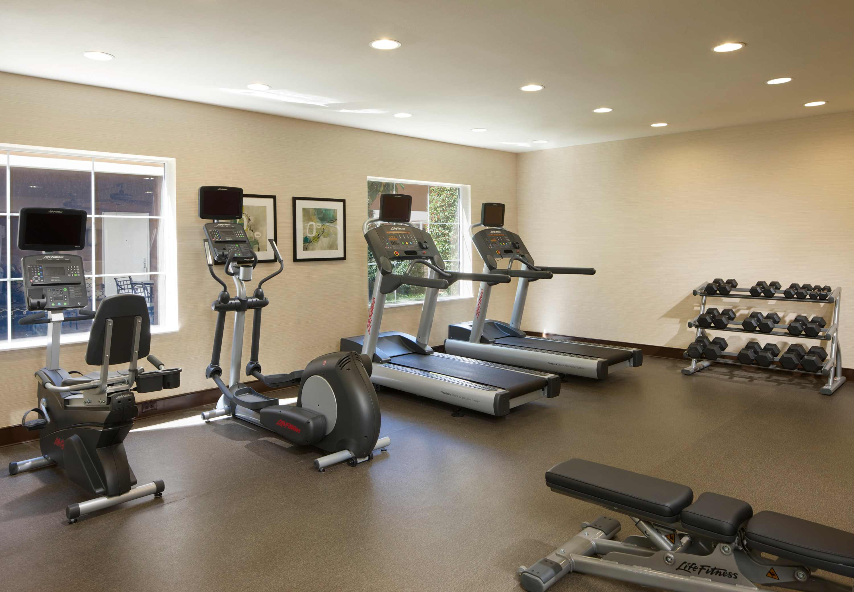 Fairfield Inn & Suites by Marriott Houston Intercontinental Airport image 12