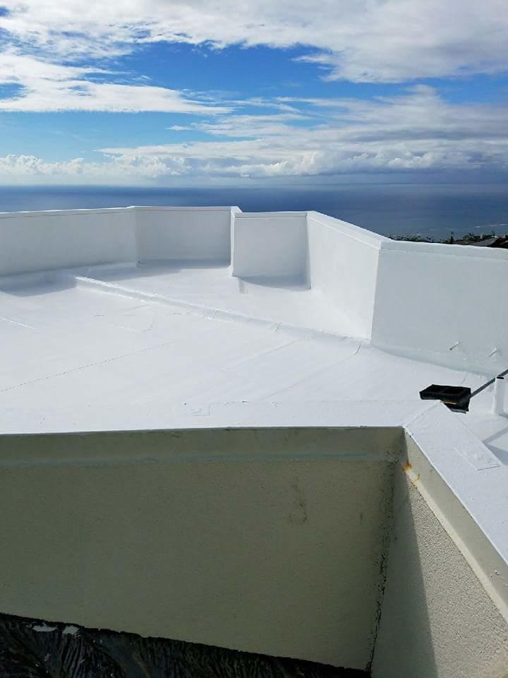 Roof Service Hawaii Inc. image 6