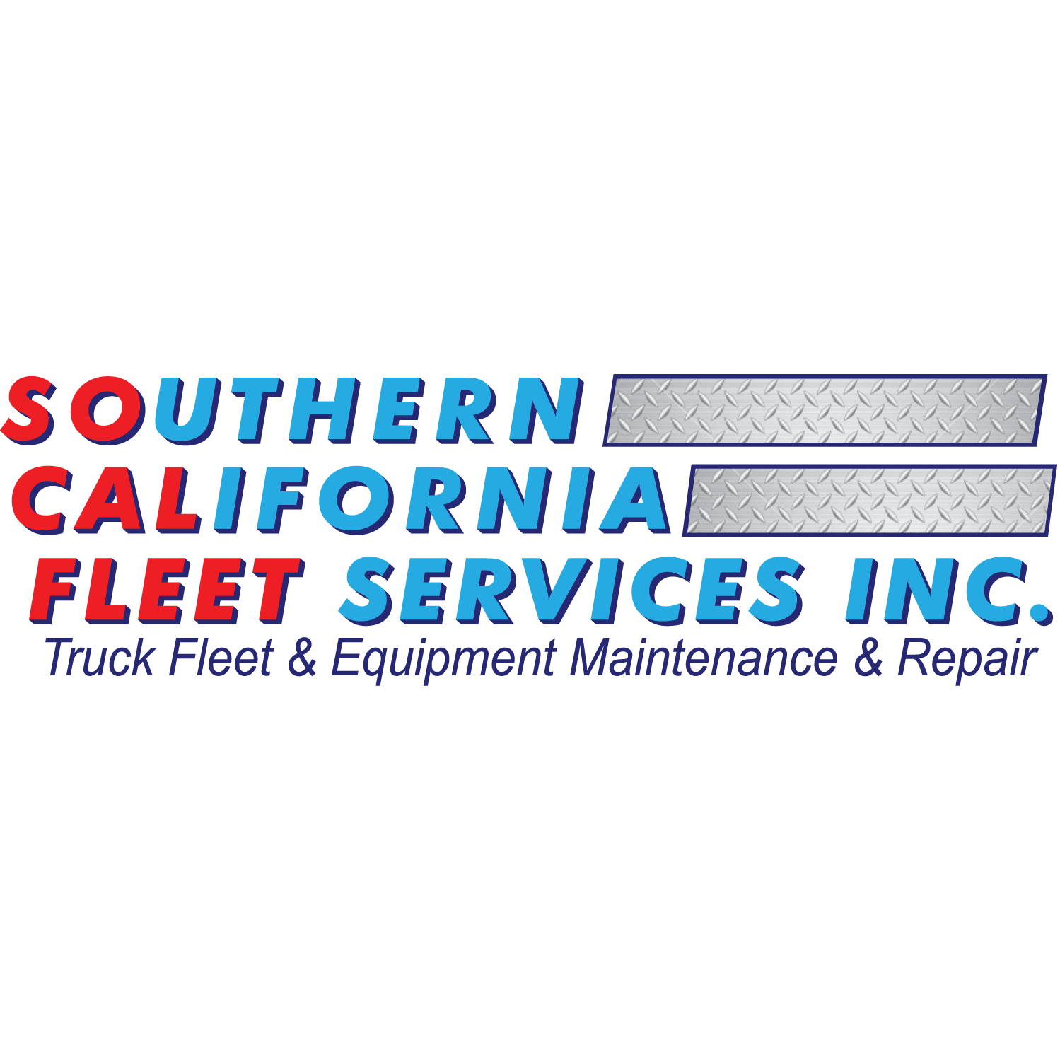 Southern California Fleet Services INC.