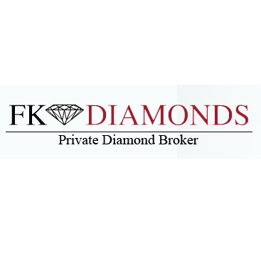 FK Diamonds