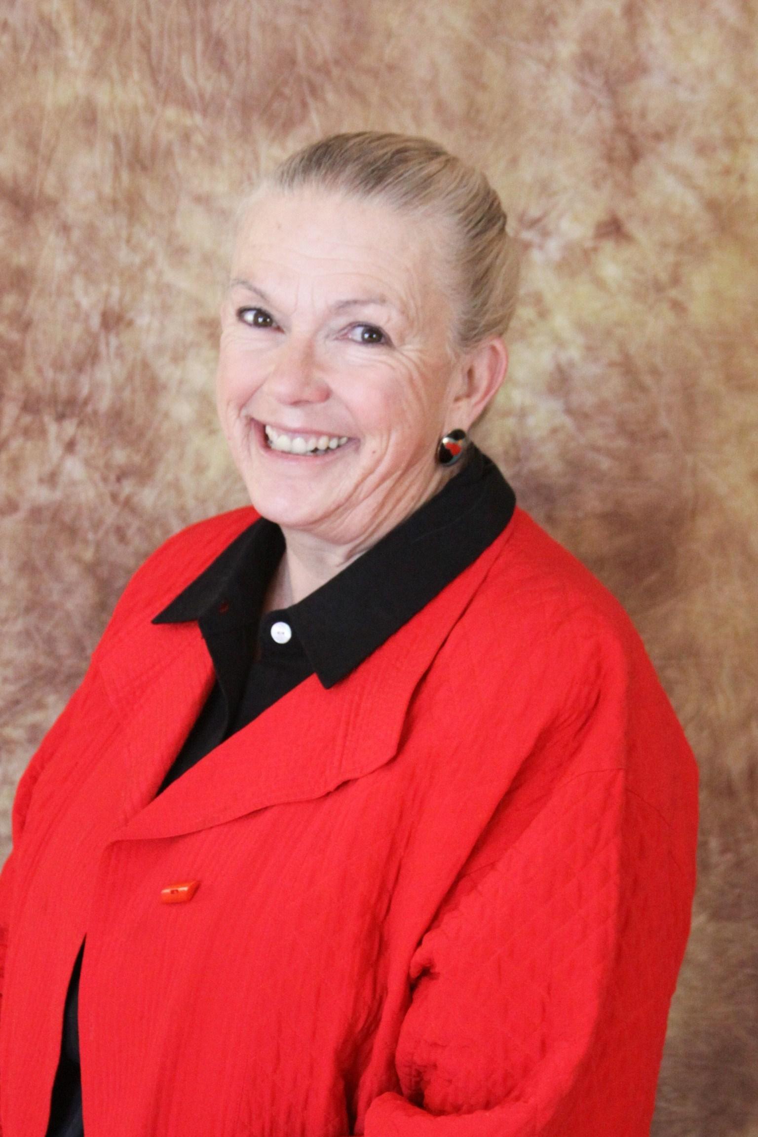 Farmers Insurance - Sue Hubbard