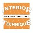 Interior Technique Flooring, Inc.
