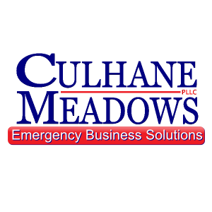 Culhane Meadows | Dallas Business Bankruptcy Group | Attorneys