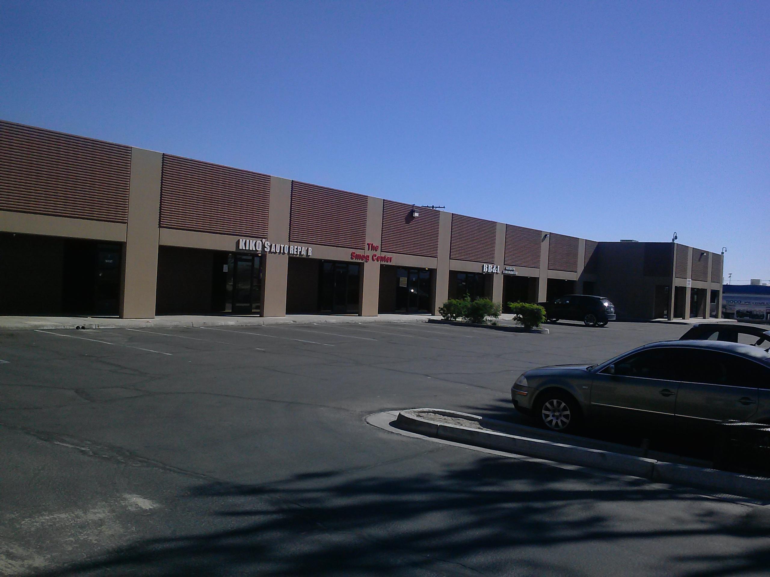 Desert ResCom Realty LLC image 6