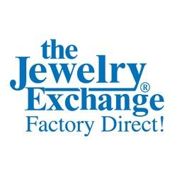The jewelry exchange in livonia mi 48150 citysearch for Jewelry exchange in hackensack new jersey