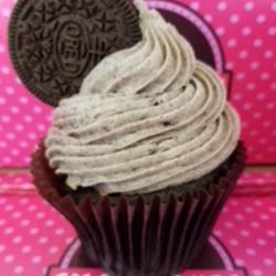 Smallcakes MD image 9