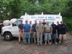Bell Pump & Well Inc. image 2