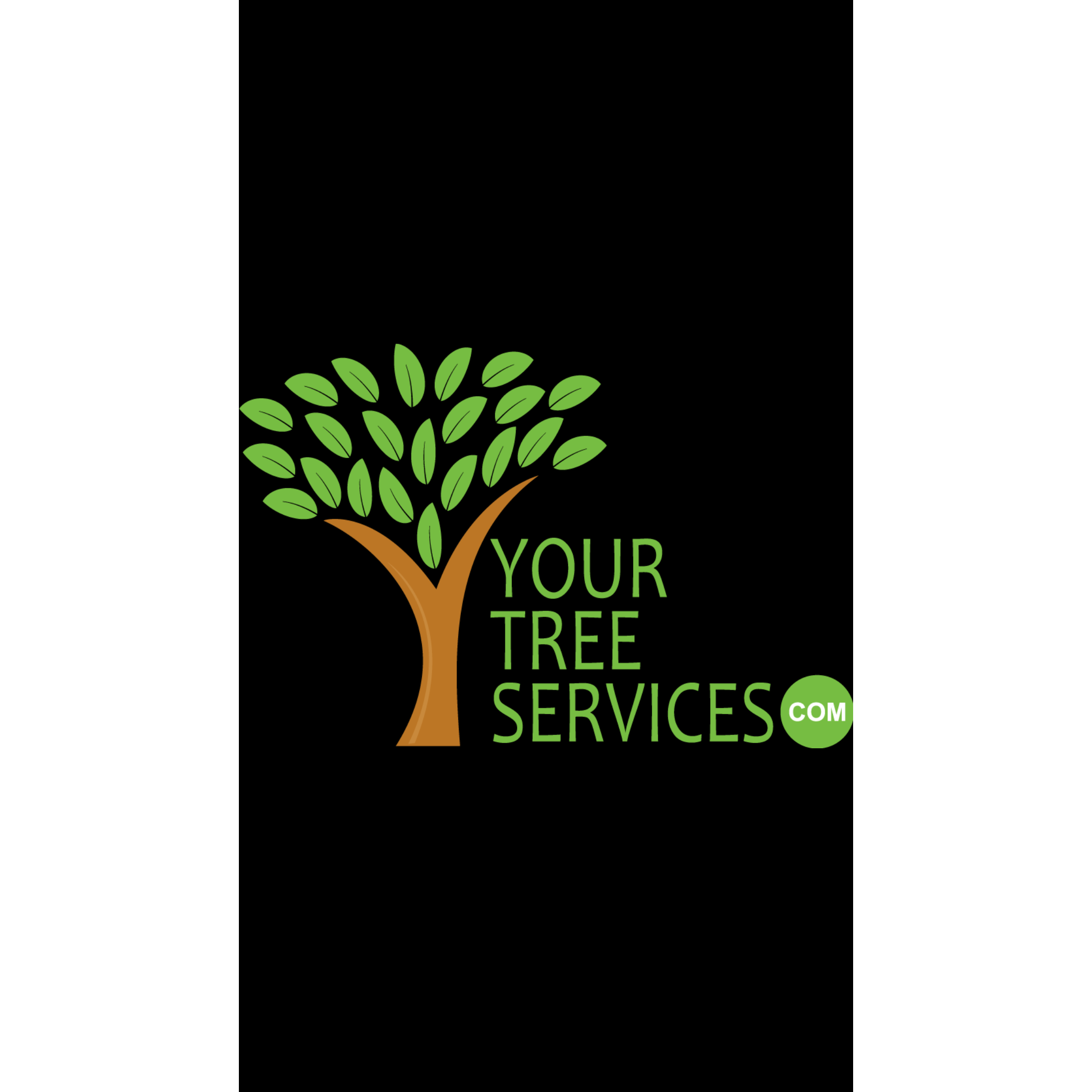 YourTreeServices.com