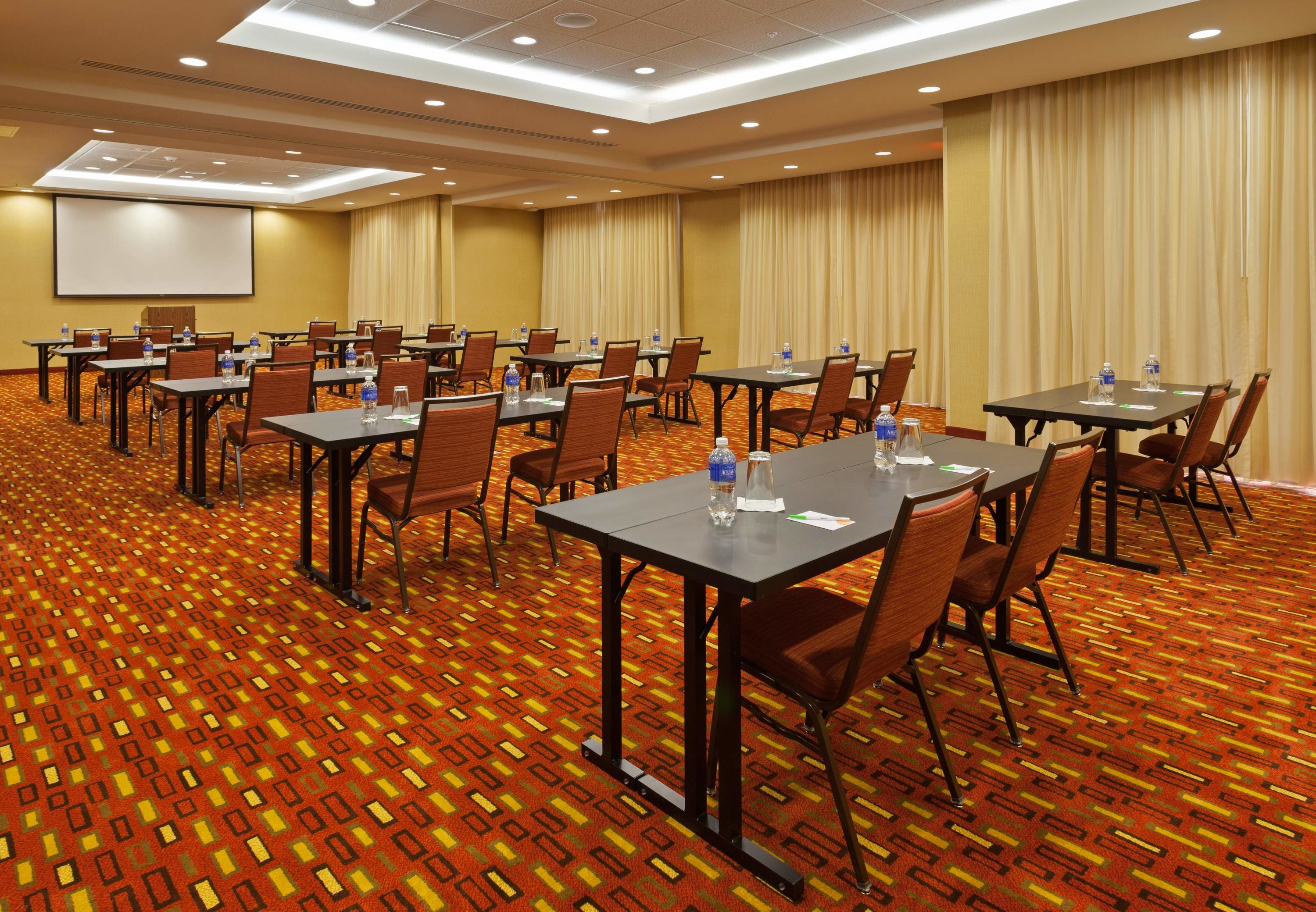 Courtyard by Marriott San Angelo image 22