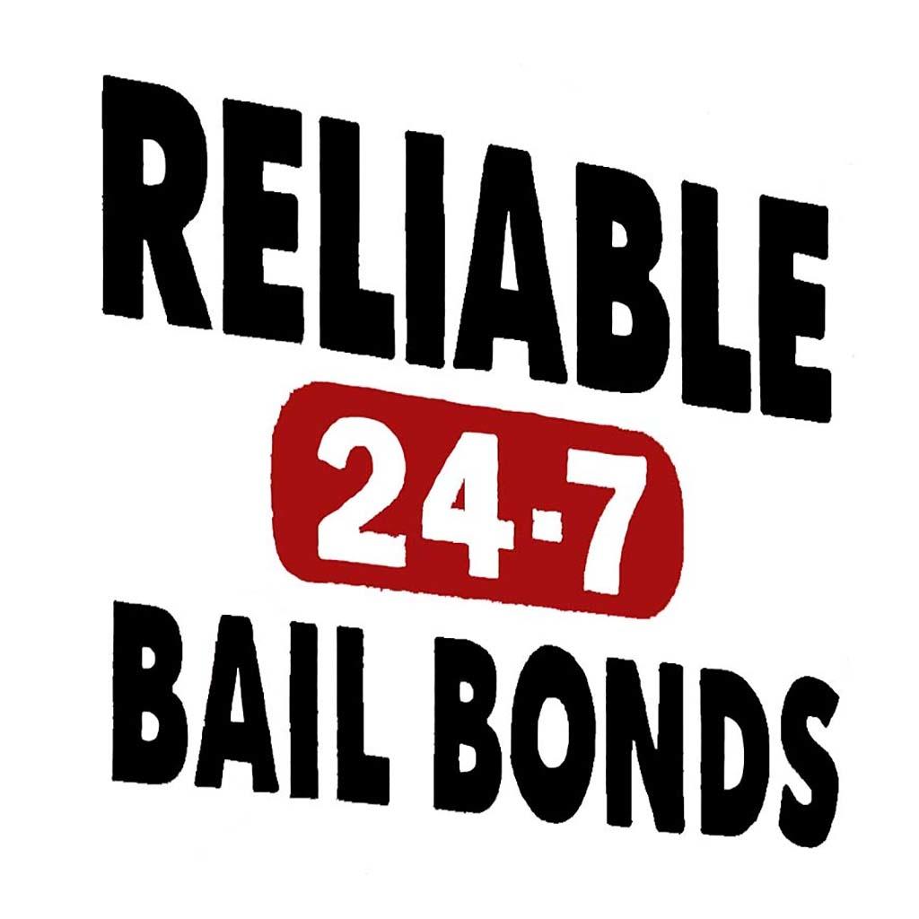 Reliable 24/7 Bail Bonds image 0