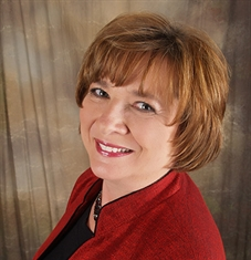 Diane Schuettpelz - Ameriprise Financial Services, Inc. - Appleton, WI 54913 - (920)954-8679 | ShowMeLocal.com