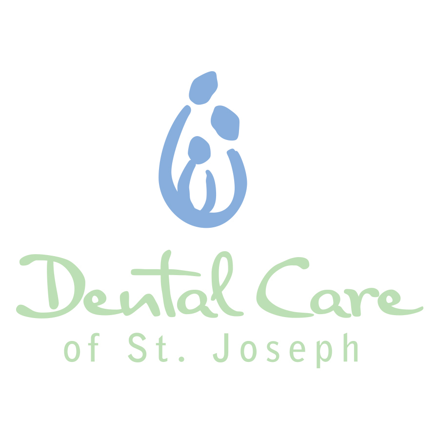 Dental Care of St. Joseph image 0