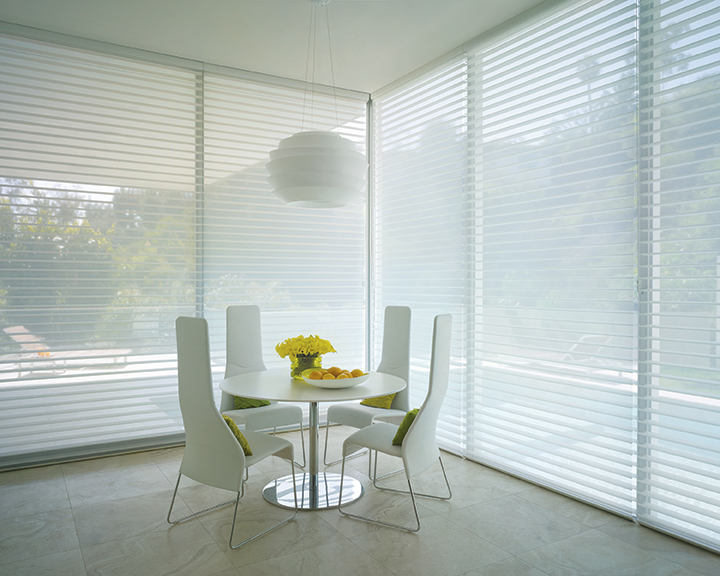 Simply Shutters Blinds & Shades, LLC image 2