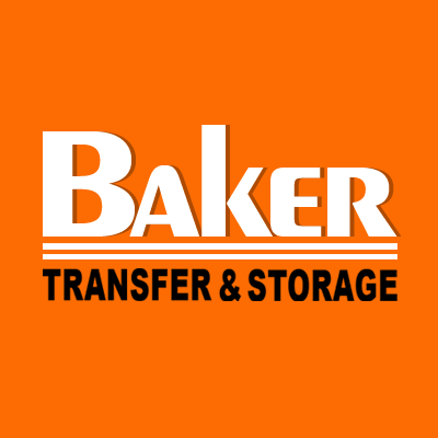 Baker Transfer & Storage