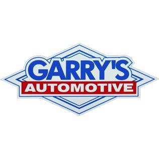 Garry's Automotive
