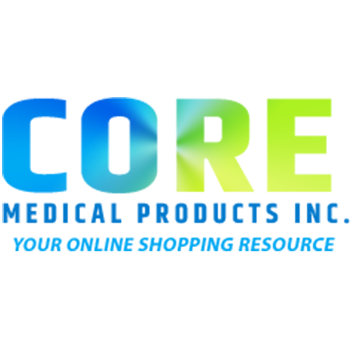 Core Medical Products Inc.