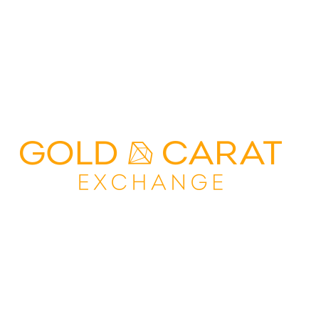 Gold and Carat Exchange - Dartmouth Mall - Dartmouth, MA 02747 - (508)996-4653 | ShowMeLocal.com