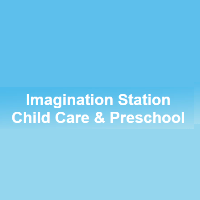 Imagination Station Child Care