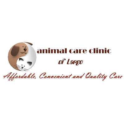 Animal Care Clinic Of Largo