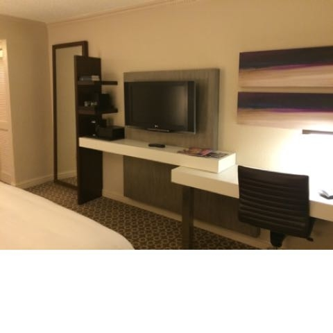 HotelProjectLeads in Miami Beach, FL, photo #37
