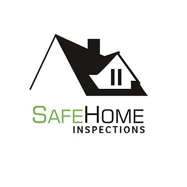 SafeHome Inspections, LLC image 3