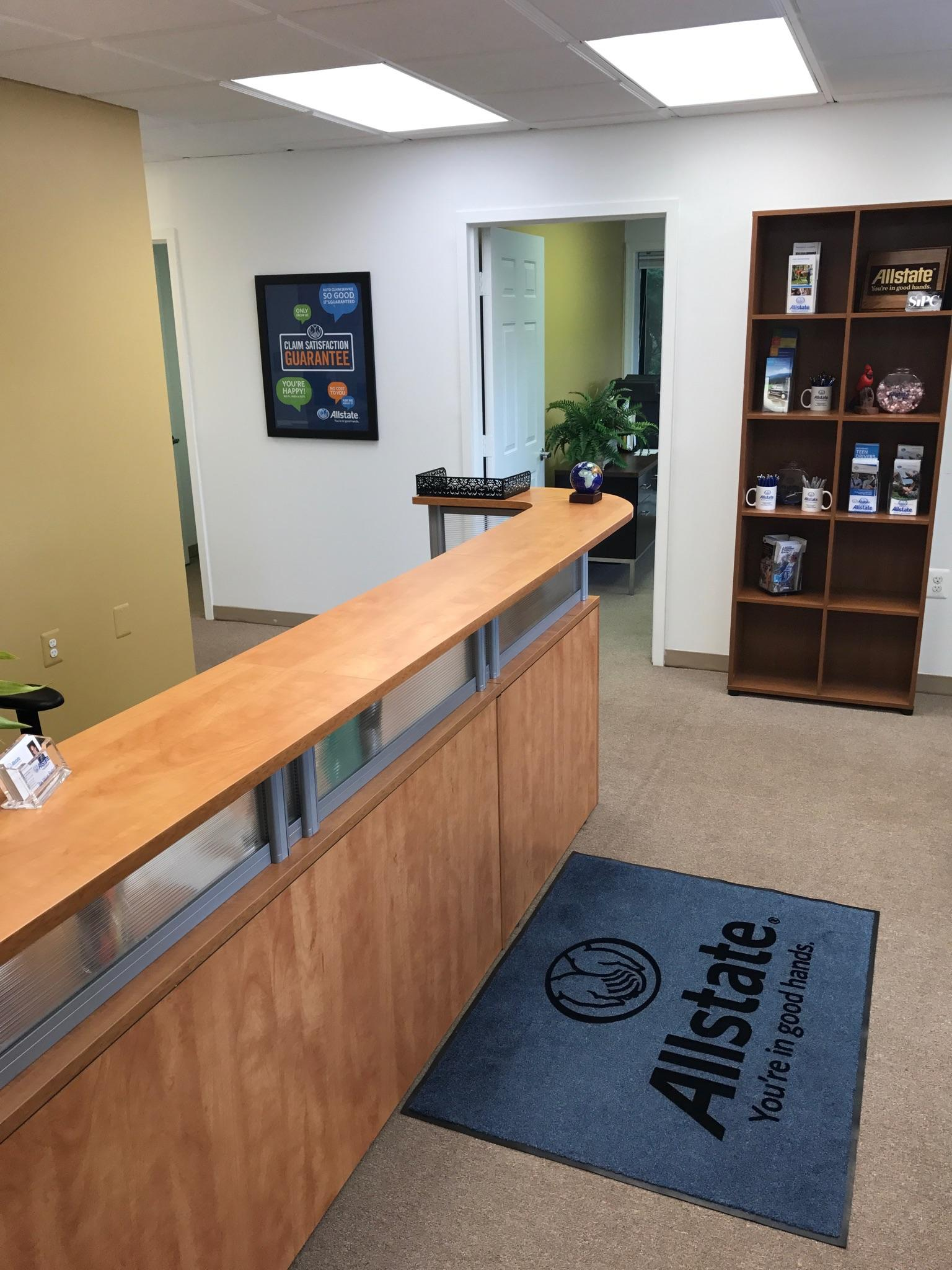 Raj Sidhu: Allstate Insurance image 1