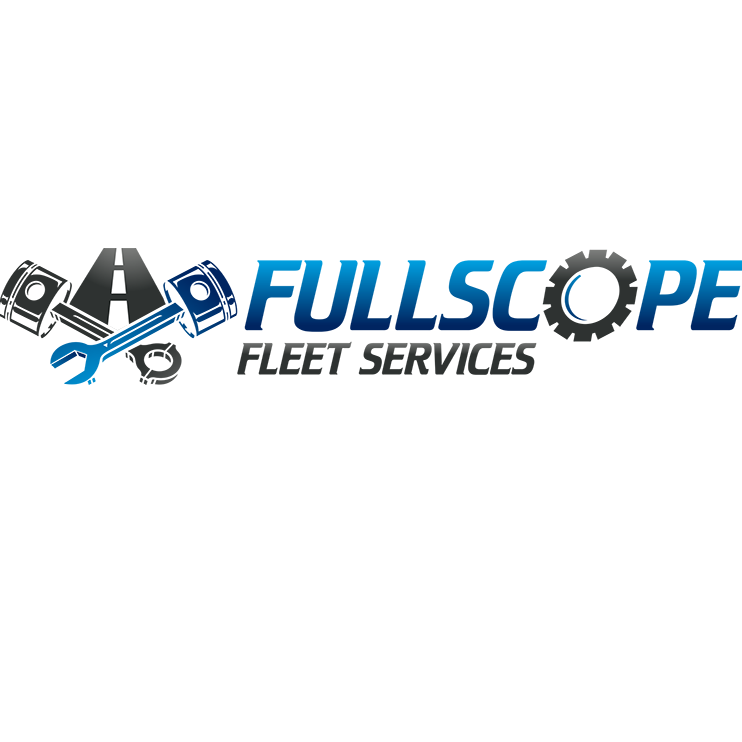 Fullscope Fleet Services