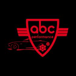 abc performance