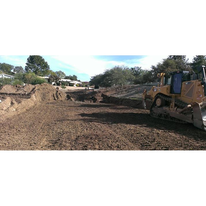 Beam Construction, NC, Inc. image 3