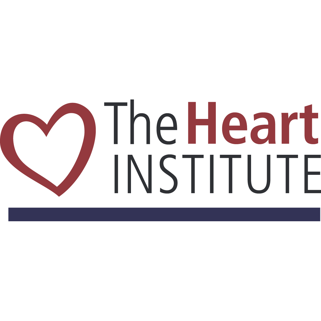 The Heart Institute - South Pasadena