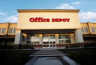 Image 2 | Office Depot