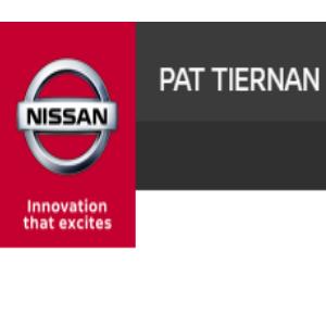 Pat Tiernan Motors (Limerick Motors)