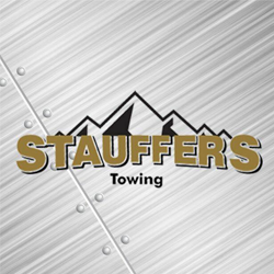 Stauffer's Towing and Recovery