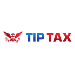 Tip Tax Solutions