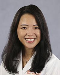 Vanessa Hui, MD image 0