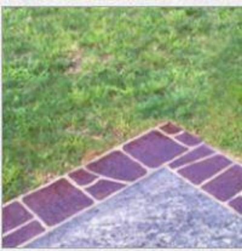Stecker Concrete Incorporated image 2