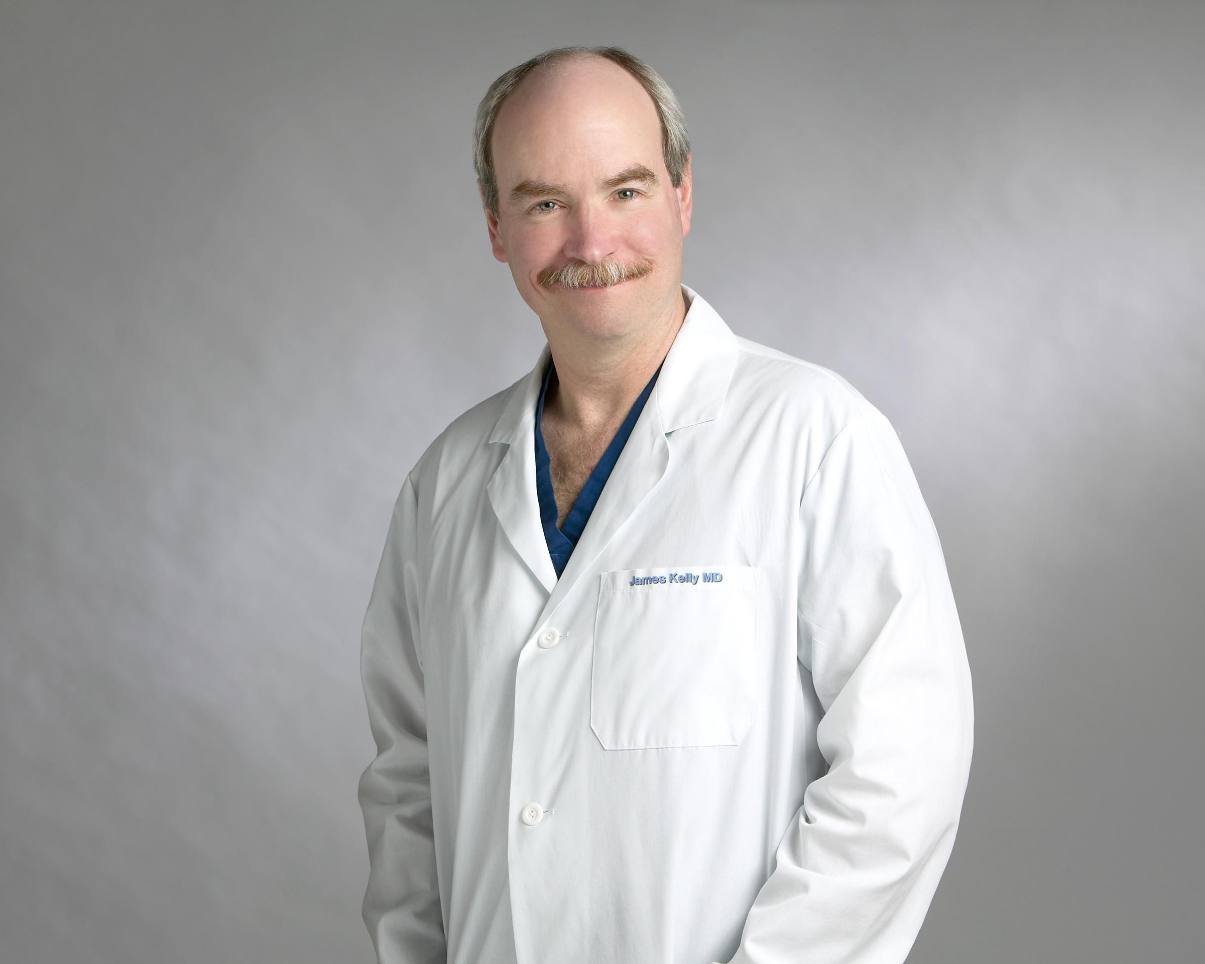 Community Pain Consultants - Dr. James M Kelly image 3