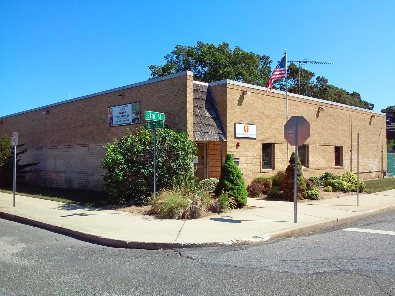 Electrical Training Center, Inc. image 1