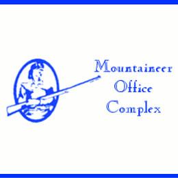 Mountaineer Insurance