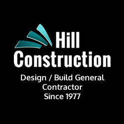 Hill Construction