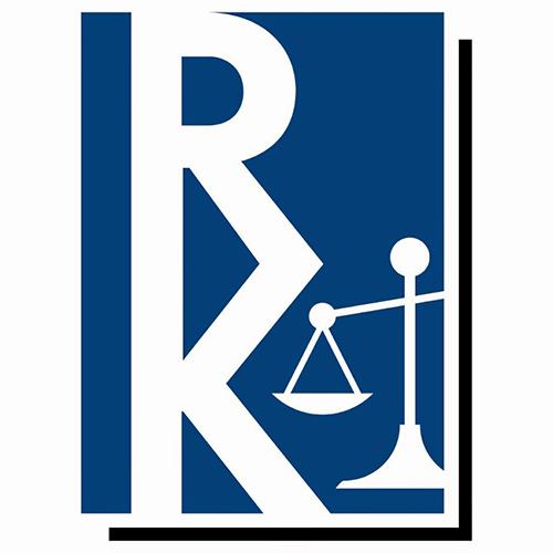 Robinson & Kardonsky, P.C.