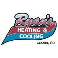 Ryan's Heating & Cooling
