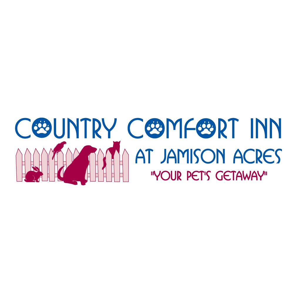 Country Comfort Inn