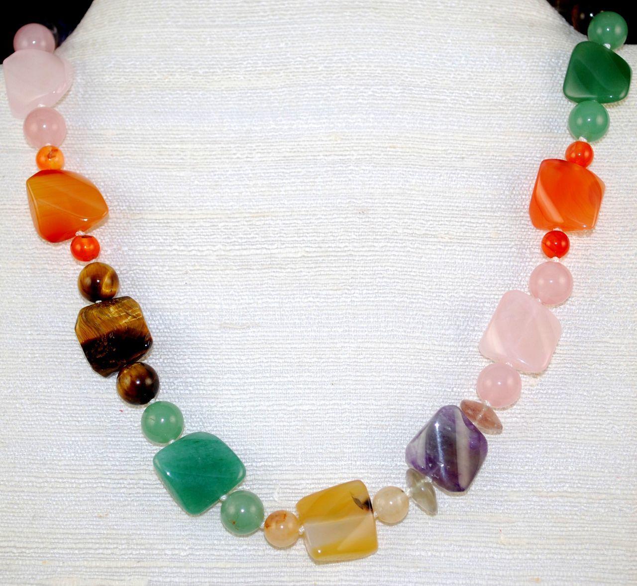 Enchanting Jewelry Creations image 64