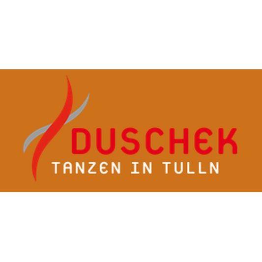 Duschek Tanzen IN TULLN - W. Duschek GmbH