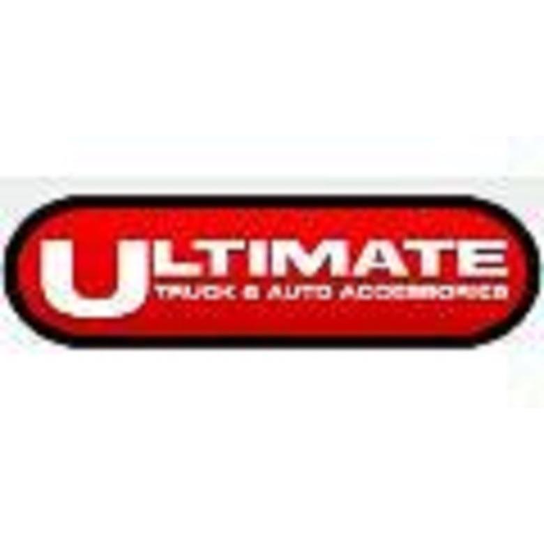 Ultimate Tuck & Auto Accessories, Inc.