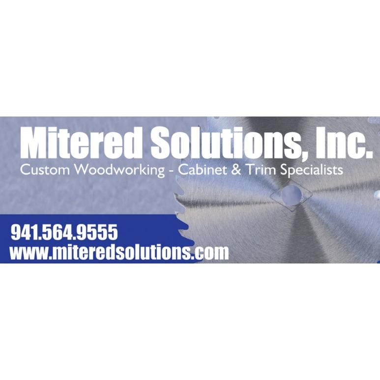 Mitered Solutions Inc
