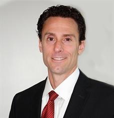 Steven J Adams - Ameriprise Financial Services, Inc. image 0