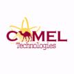 Camel Technologies, LLC