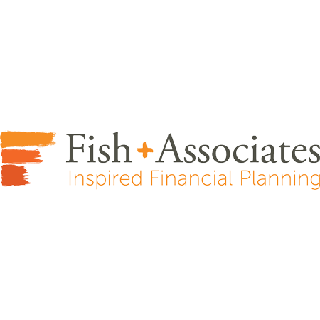 Fish and Associates